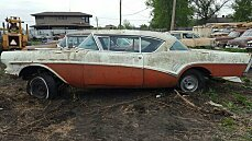 1957 Buick Roadmaster for sale 100766098