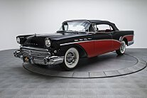 1957 Buick Roadmaster for sale 100769491