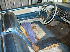 1957 Buick Roadmaster for sale 100799719