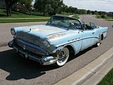 1957 Buick Roadmaster for sale 100806301