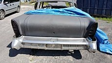 1957 Buick Roadmaster for sale 100824333