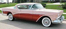 1957 Buick Roadmaster for sale 100870600