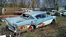 1957 Buick Roadmaster for sale 100878615