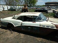 1957 Buick Special for sale 100766091