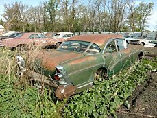 1957 Buick Special for sale 100766099