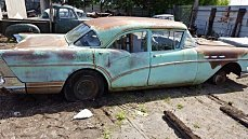 1957 Buick Special for sale 100769865
