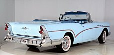 1957 Buick Special for sale 100773365