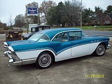 1957 Buick Special for sale 100799722