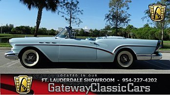 1957 Buick Special for sale 100918540