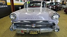 1957 Buick Special for sale 100979366