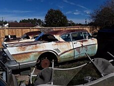 1957 Buick Super for sale 100955026