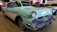 1957 Buick Super for sale 100959229