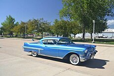 1957 Cadillac De Ville for sale 100916373