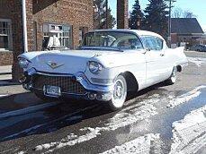 1957 Cadillac Eldorado for sale 100722472