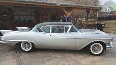 1957 Cadillac Eldorado for sale 100952982