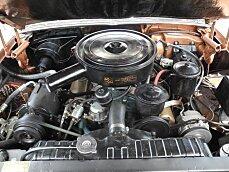 1957 Cadillac Eldorado for sale 100985331