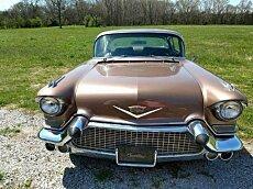 1957 Cadillac Eldorado for sale 100988198