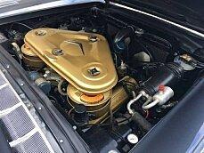 1957 Cadillac Eldorado for sale 100998529
