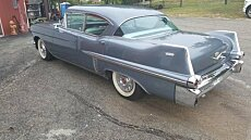 1957 Cadillac Other Cadillac Models for sale 100882108