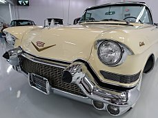 1957 Cadillac Series 62 for sale 100770153