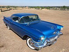 1957 Cadillac Series 62 for sale 100789944