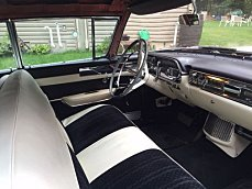 1957 Cadillac Series 62 for sale 100824797