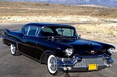1957 Cadillac Series 62 for sale 100841655