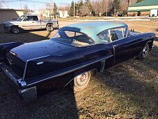 1957 Cadillac Series 62 for sale 100870062