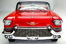 1957 Cadillac Series 62 for sale 100945472