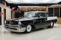1957 Chevrolet 150 for sale 100734126