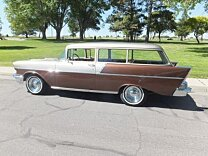 1957 Chevrolet 150 for sale 100750055