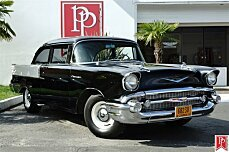 1957 Chevrolet 150 for sale 100767707
