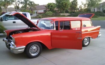 1957 Chevrolet 150 for sale 100770894