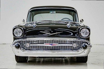 1957 Chevrolet 150 for sale 100771947