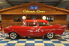 1957 Chevrolet 150 for sale 100773743