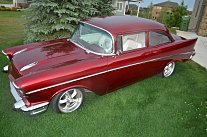 1957 Chevrolet 150 for sale 100784584