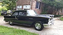 1957 Chevrolet 150 for sale 100790082