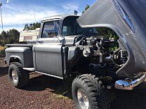 1957 Chevrolet 150 for sale 100829963