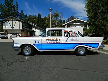 1957 Chevrolet 150 for sale 100914412