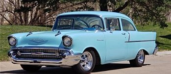 1957 Chevrolet 150 for sale 100999803