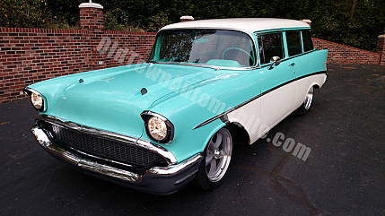 1957 Chevrolet 150 for sale 100867616