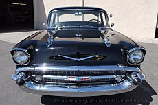 1957 Chevrolet 150 for sale 100871528