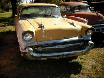 1957 Chevrolet 150 for sale 100876179