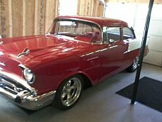 1957 Chevrolet 150 for sale 100879803