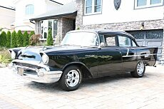 1957 Chevrolet 150 for sale 100893796