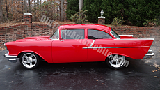 1957 Chevrolet 150 for sale 100930289