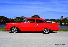 1957 Chevrolet 150 for sale 100952291