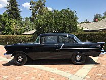 1957 Chevrolet 150 for sale 100953913