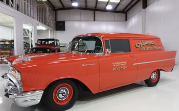 1957 Chevrolet 150 for sale 100959355