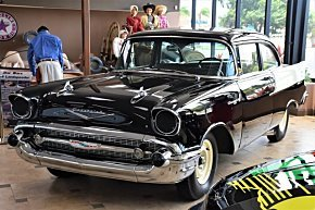 1957 Chevrolet 150 for sale 100972031